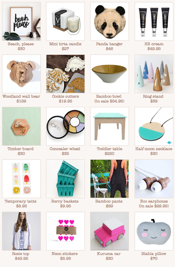 Down that Little Lane Newsletter by Patchwork Cactus